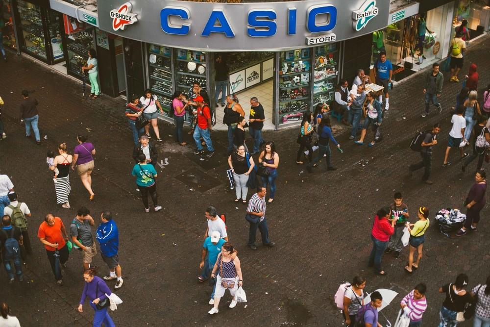 costarica-555-1350x900.jpg