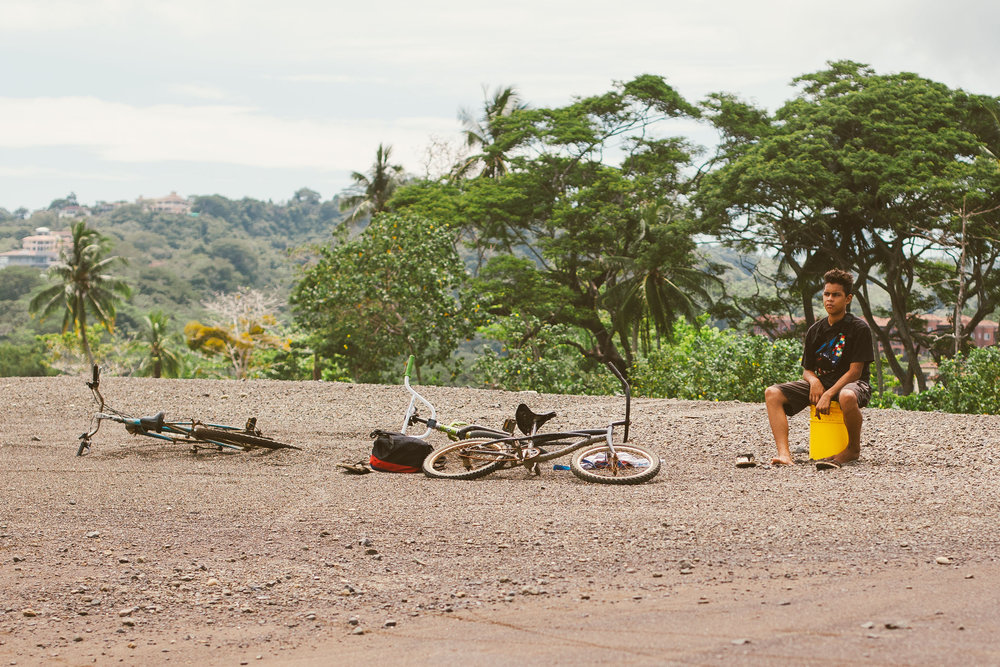 Costa Rica 2014-FINAL-0308.jpg