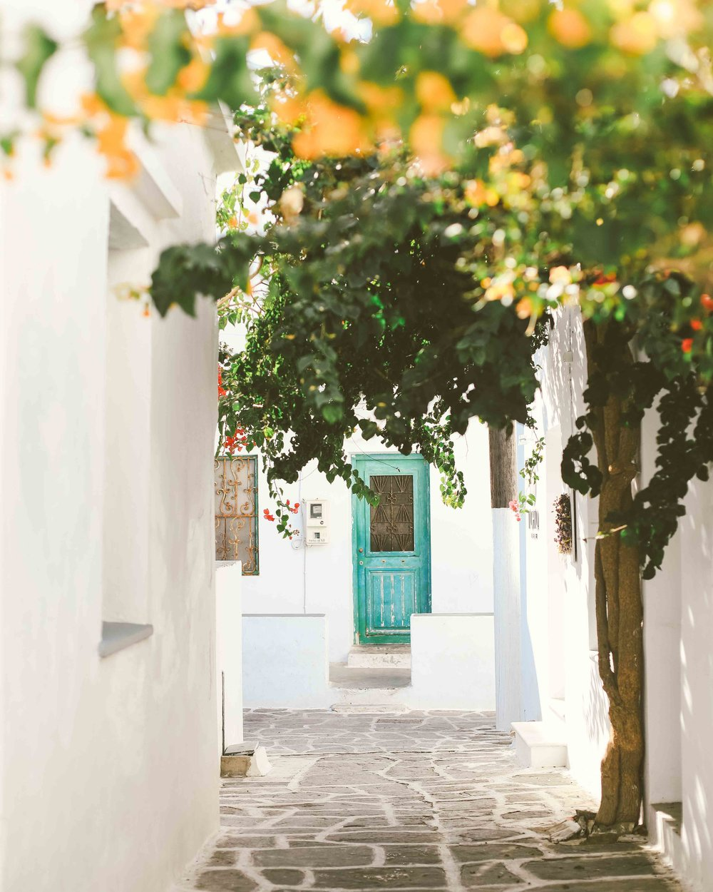 Paros_Greece_Photography