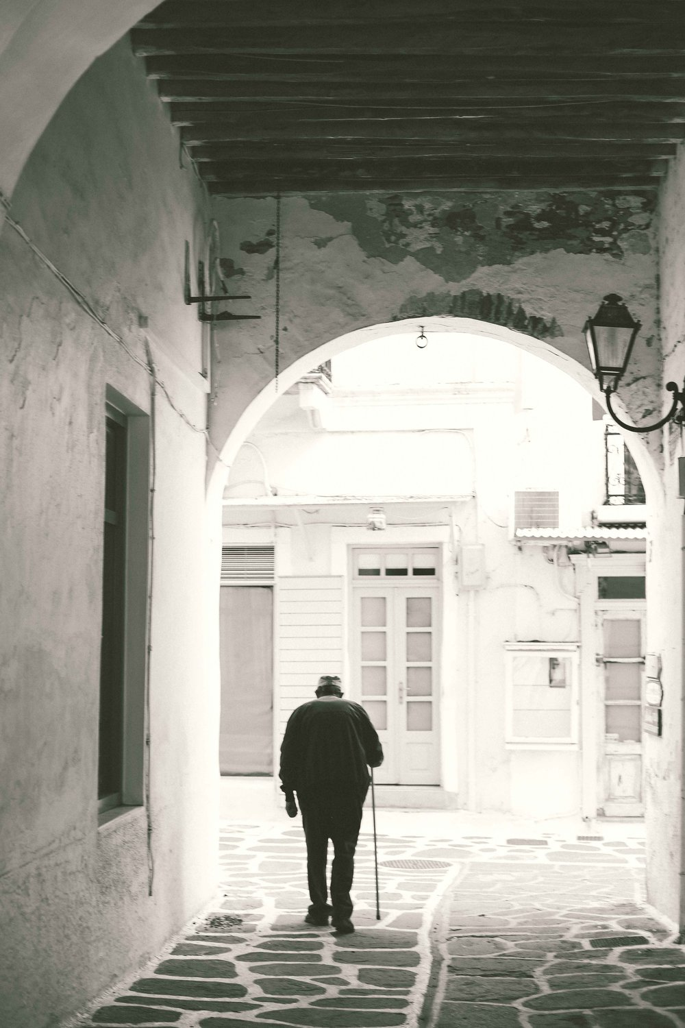 Greece_street_photographer