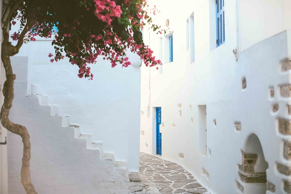Paros_Greece_Photographer
