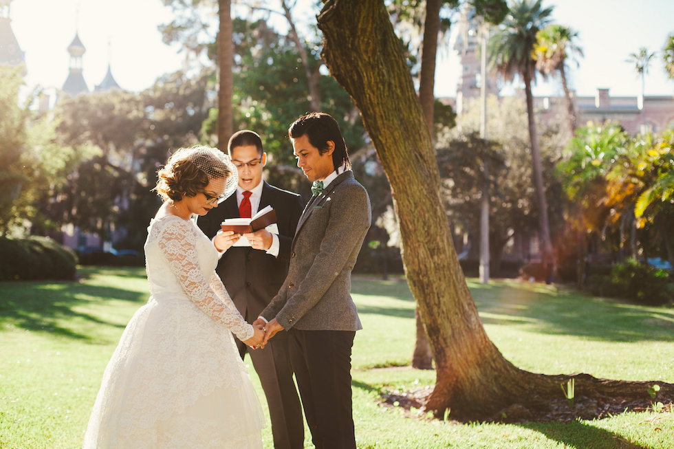 University_of_Tampa_Wedding