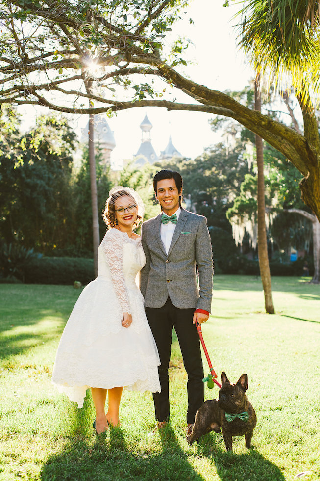 University_Of_Tampa_Elopement