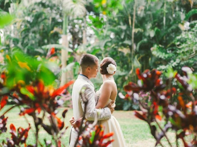 st-peter-elopement-photographer.jpg