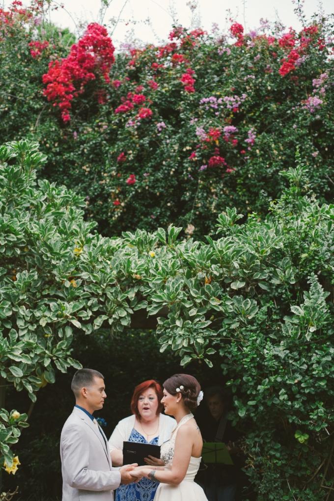 sunken-gardens-elopement.jpg