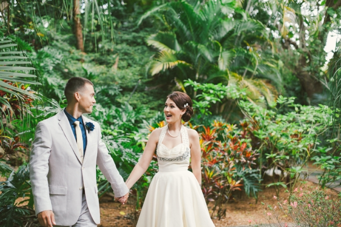 sunken-gardens-elopement-wedding.jpg