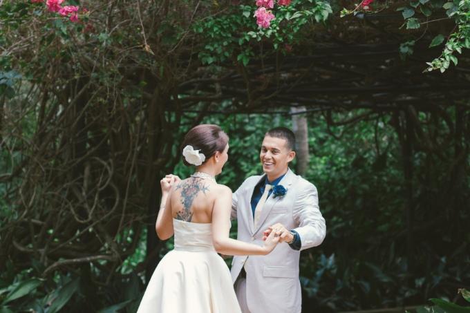 st-pete-elopement.jpg