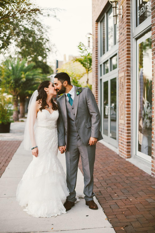 Pano Wedding-Emily Eli Pano 1 31 15-0440.jpg