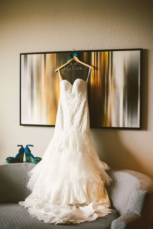Pano Wedding-Emily Eli Pano 1 31 15-0087.jpg