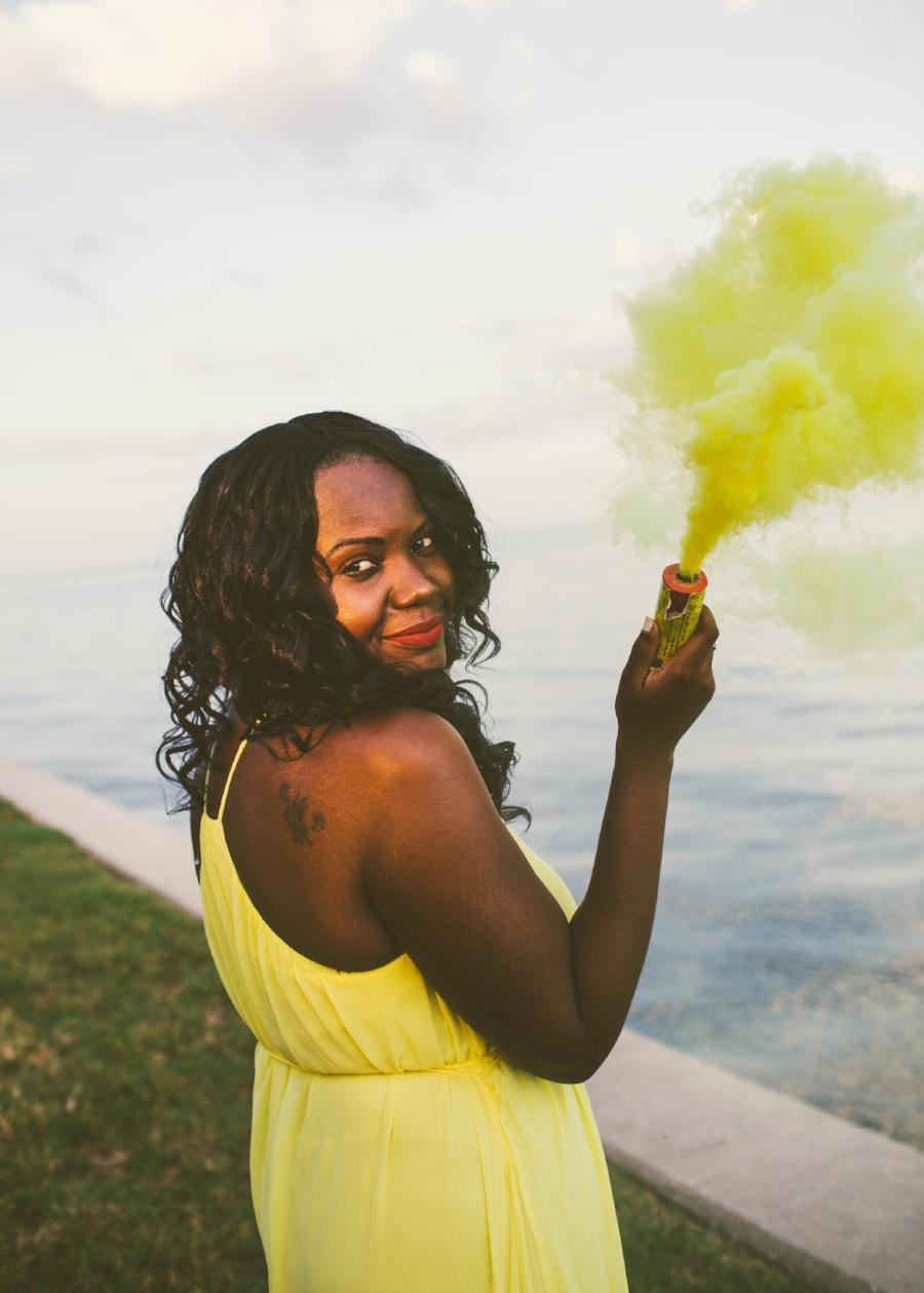 tampa-portrait-photographer