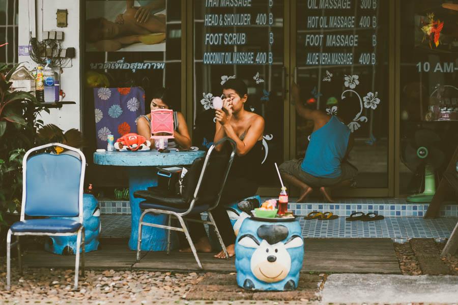 koh-samui-thailand-photographer