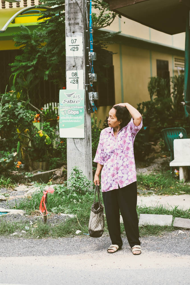 koh-samui-photographer