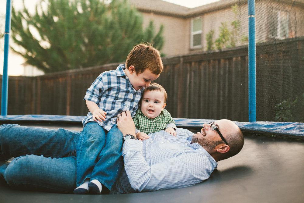 Santos Family-Brian Andrea Family-0040.jpg