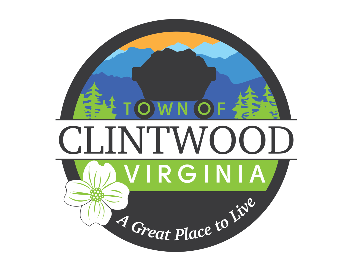 Town of Clintwood