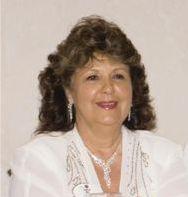 Doris Rife