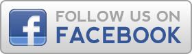 facebook_followus.png