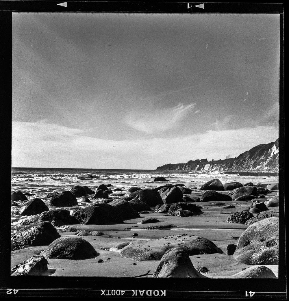 3-10-18 Kodak 400TX.jpg