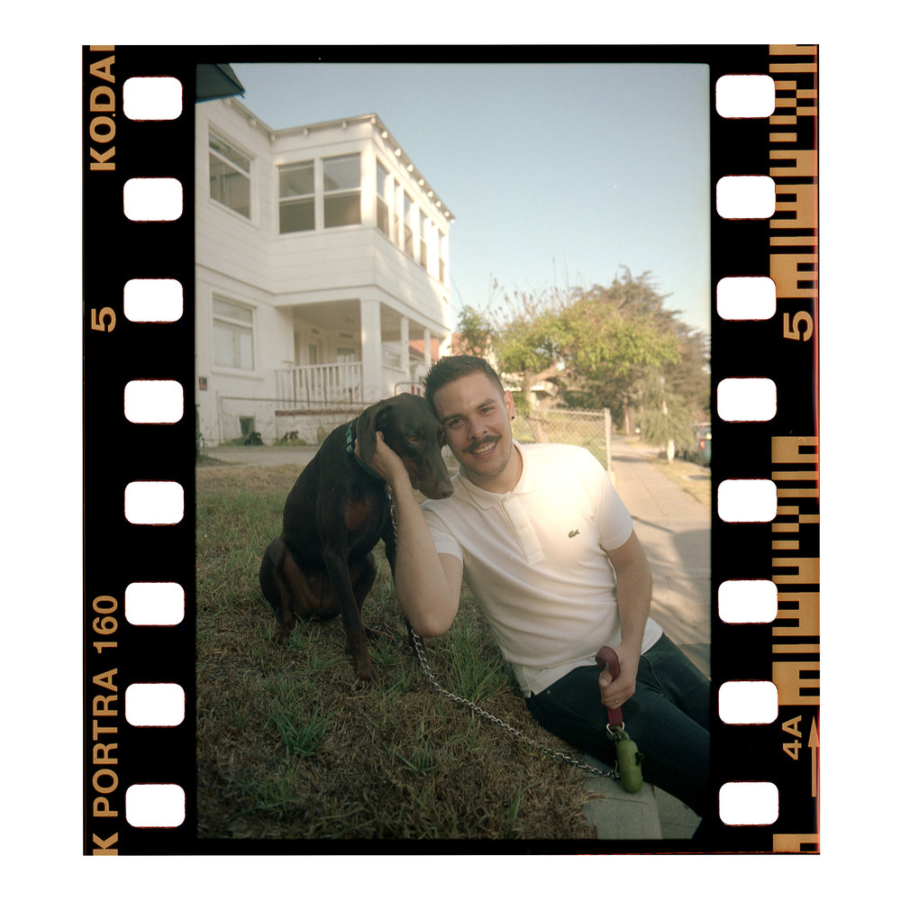 Kodak Portra 160006.jpg