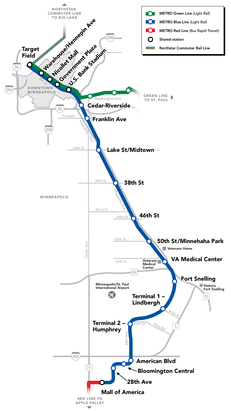 metro_blueline_map_031716_web.png