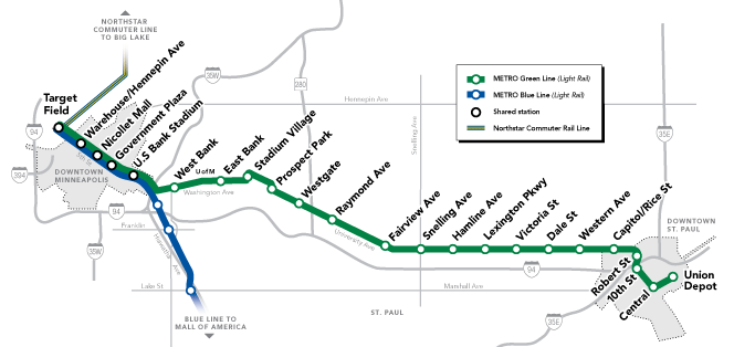 metro_greenline_map_031716_web.png