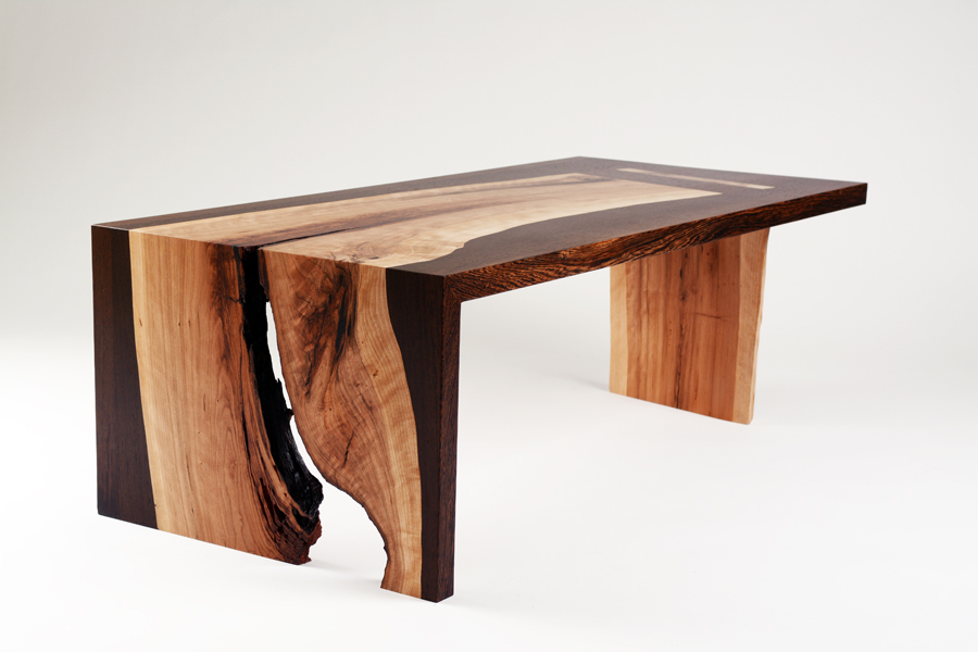 Cherry table 007.jpg