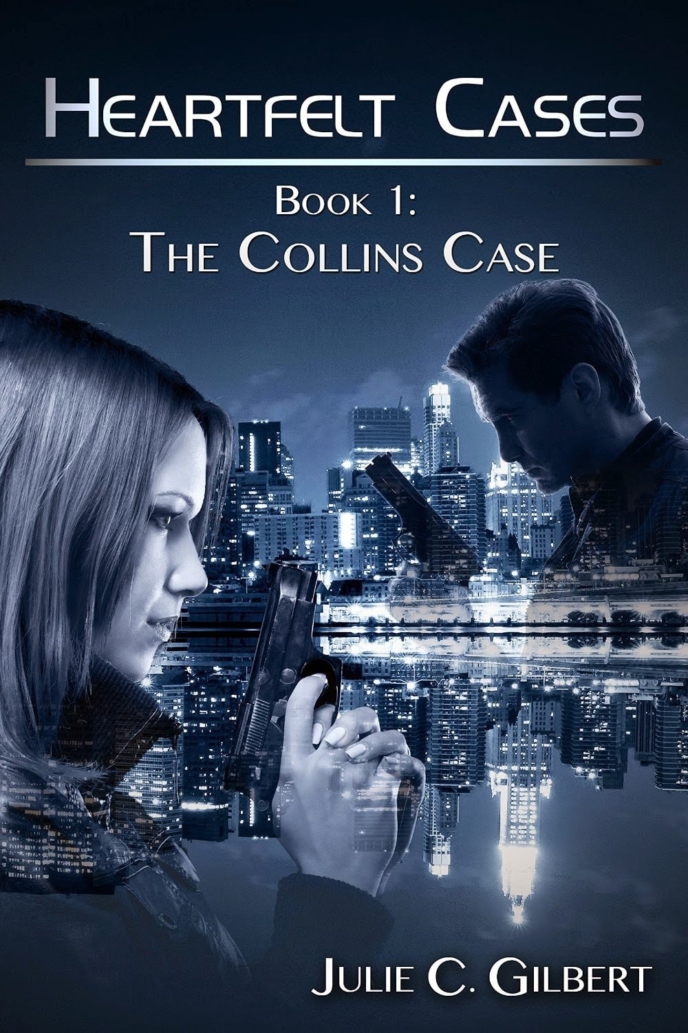 the collins case cover