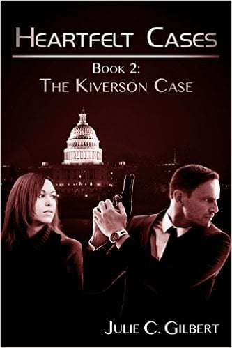 the kiverson case cover