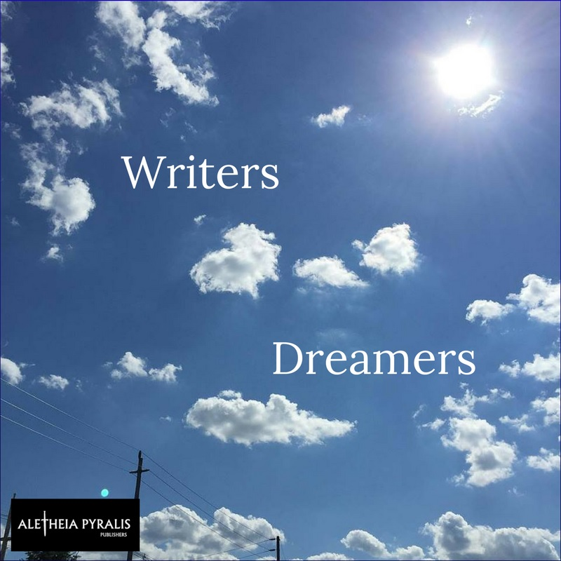 writers dreamers.jpg