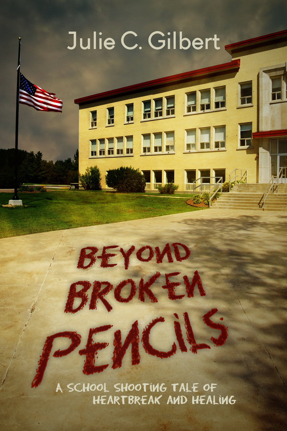 Beyond Broken Pencils_Ebook.jpg