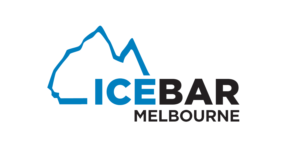 IceBar Melbourne - The Atrium, Fed Square
