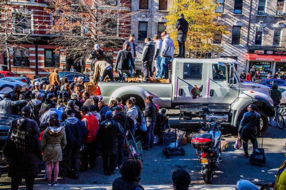 Truck Harlem.jpg