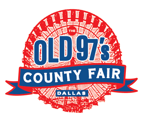 Old 97's County Fair