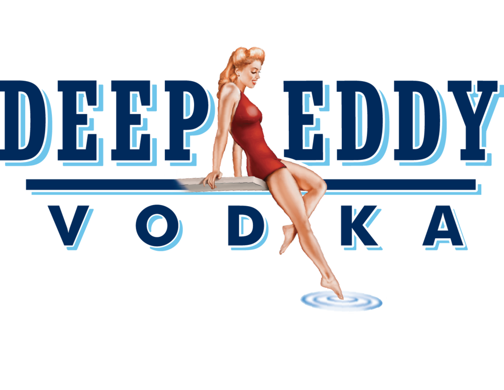 Deep Eddy Vodka.png