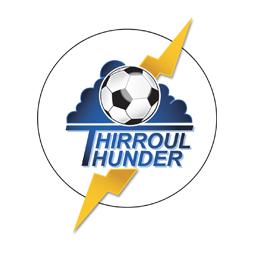 Logo_Thunder.png