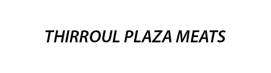 Sponsor_ThirroulPlazaMeats.png