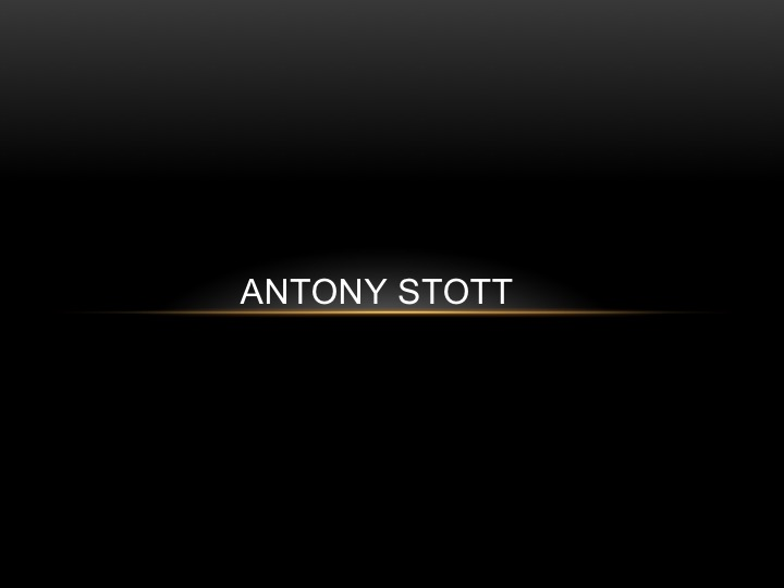 Tribute to Antony Stott PAGE 1.jpg