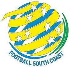 - Congratulations to Thunderbirds players Jenna Rose, Veronica Calderon and Zoe Grew on being selected in the Football South Coast Women's All Stars team to play Sutherland Shire FA at Harry Denning Centre, Kareela on Sunday, 4th March.