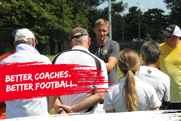 Coaching-Course-Web-Image-600x400.jpg