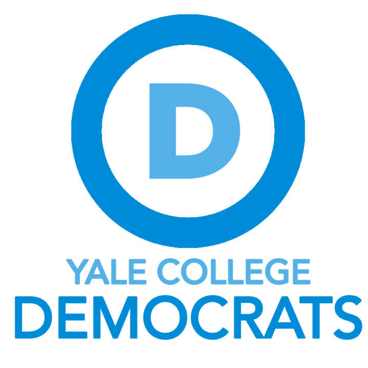 Yale College Democrats