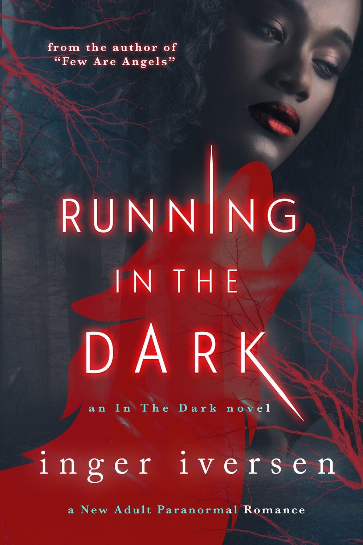 Running in the Dark-Final-ebooklg.jpg