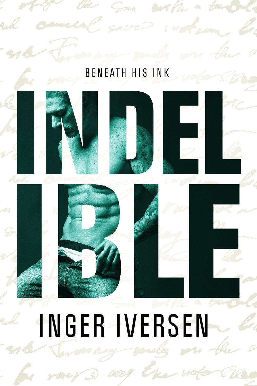 Indelible-high.JPG