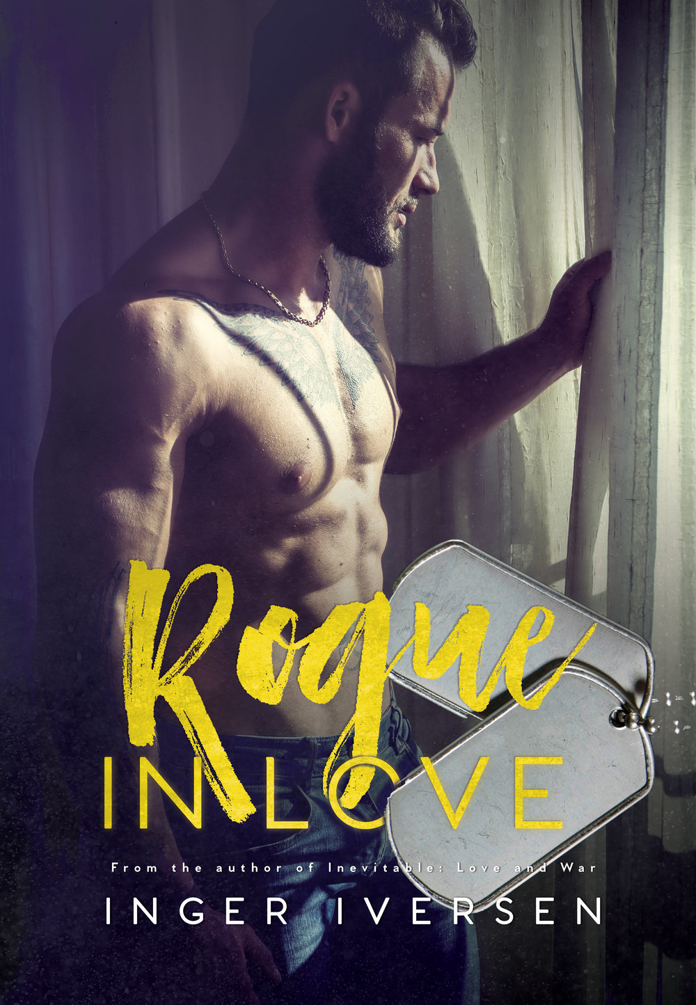 ROGUE-IN-LOVE-EBOOK.jpg