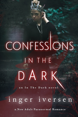 Confessions in the Dark-ebooksm.jpg