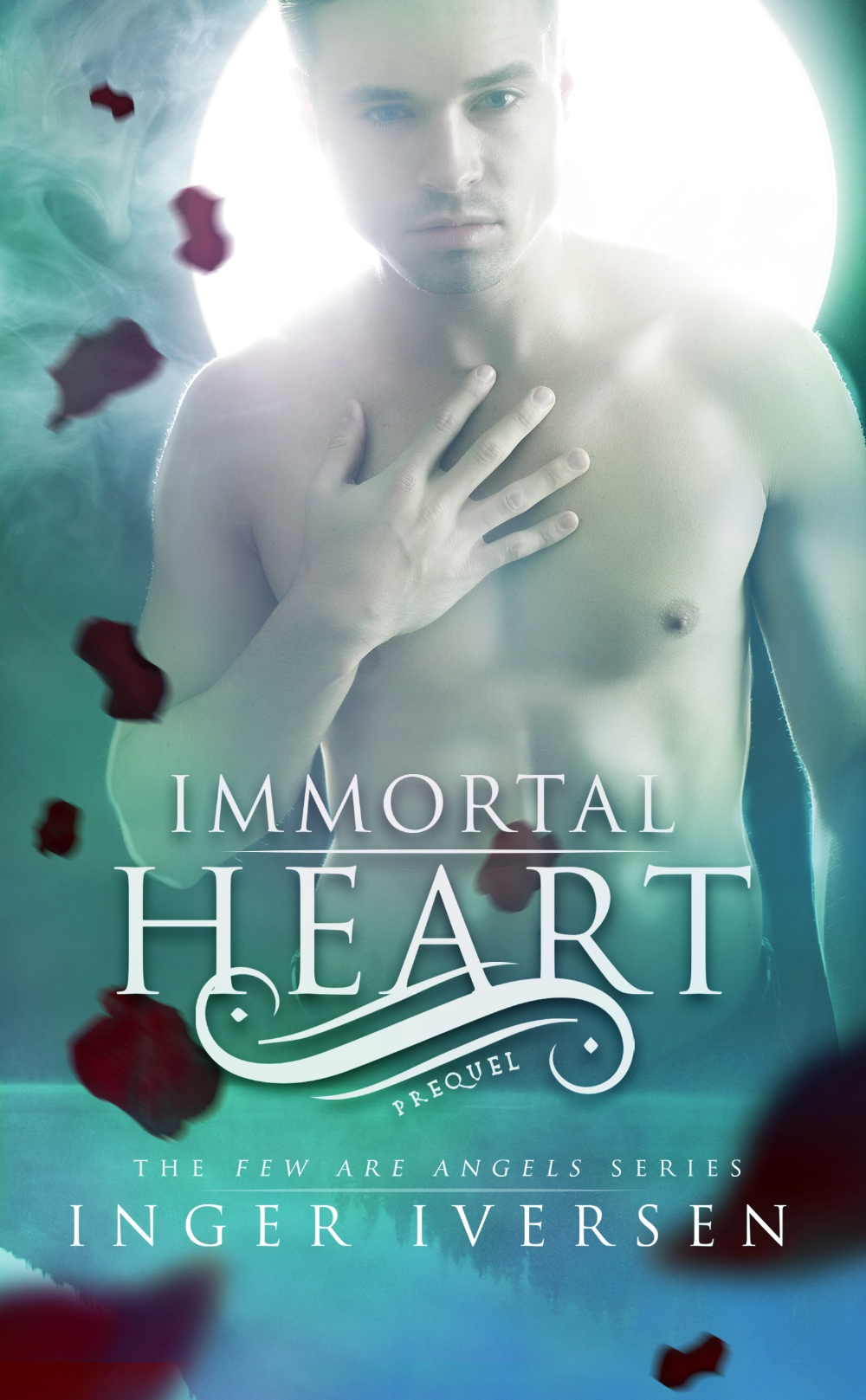 ImmortalHeart_cover.jpg