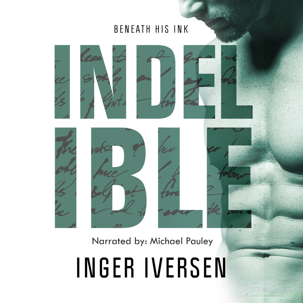 Indelible-audiobook-FINAL (1).jpg