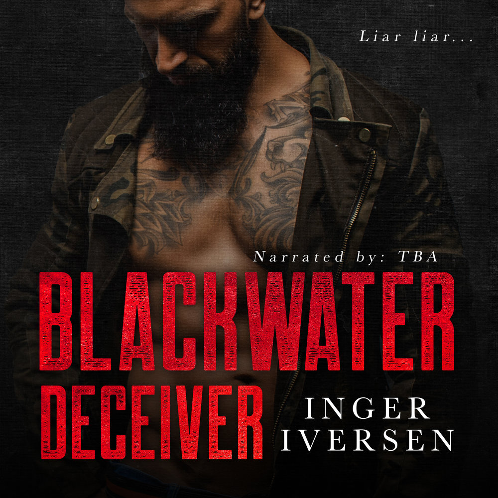 Blackwater Deceiver Audiobook.jpg