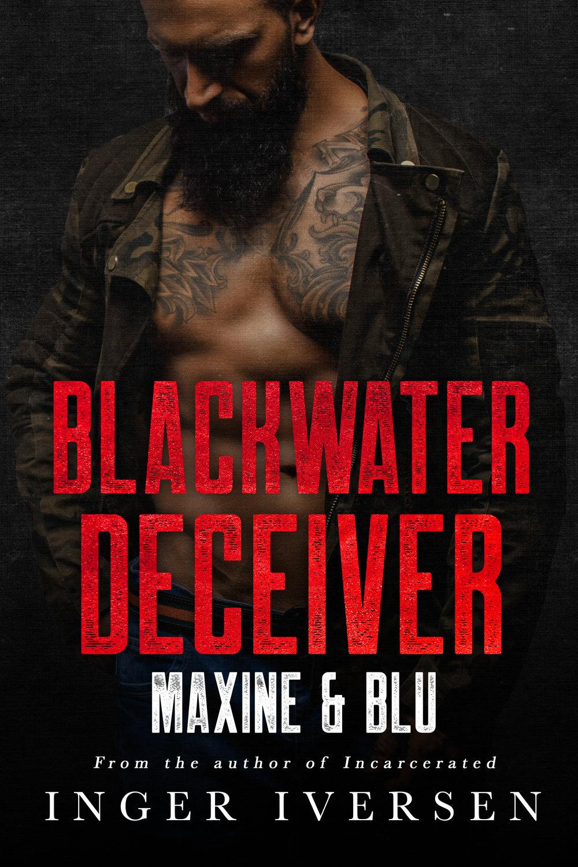 Blackwater Deceiver.jpg