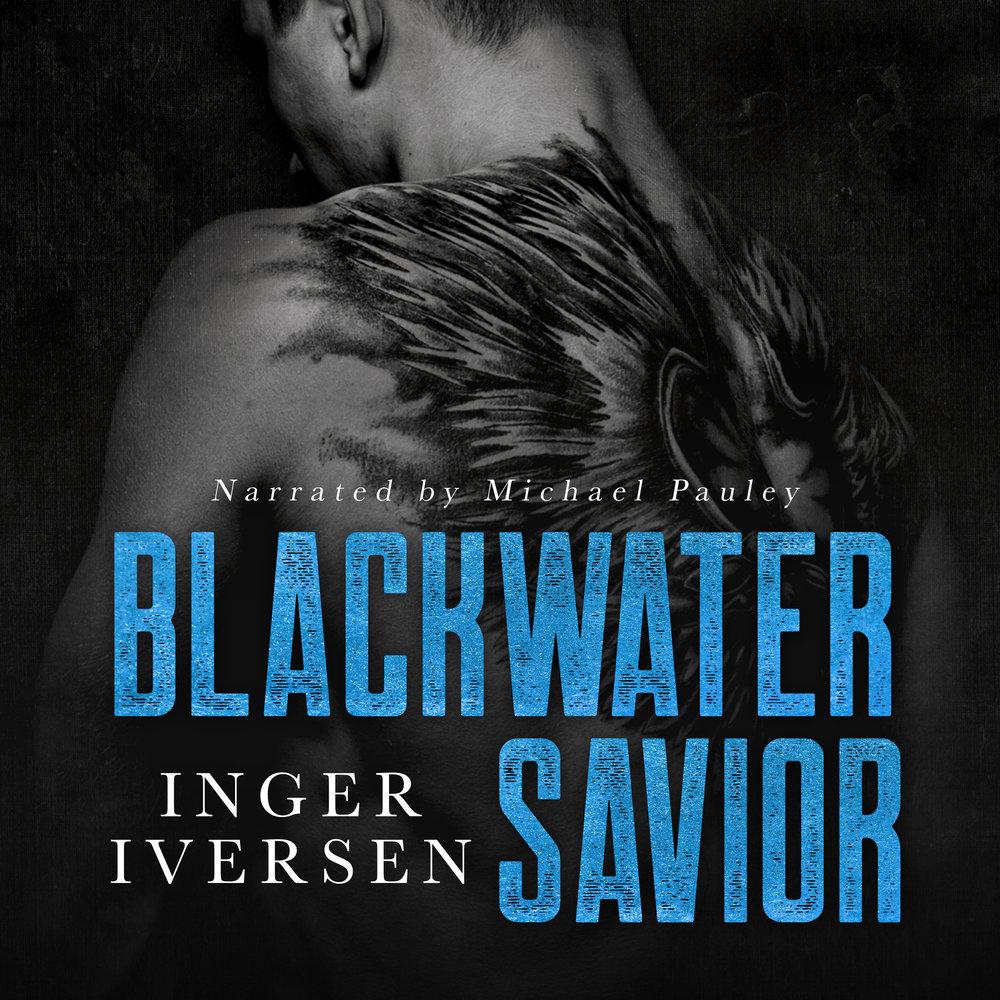 Blackwater Savior Audiobook.jpg