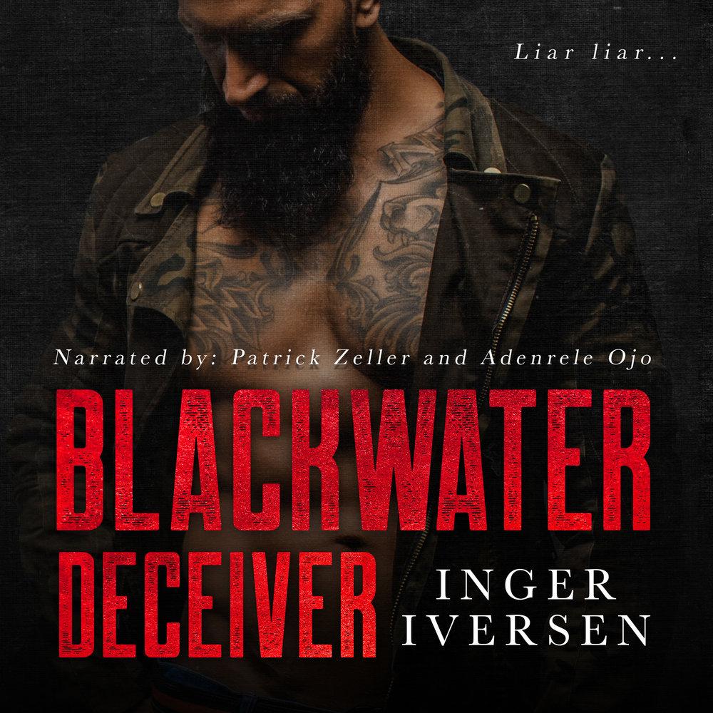 Blackwater Deceiver Audiobook.jpg