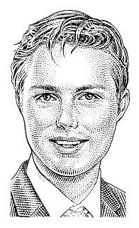 Jon Hartley Stipple Portrait vFinal.jpg